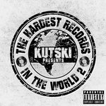 The Hardest Records In The World Vol 2