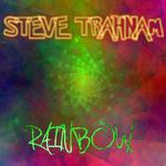 TRAHNAM, Steve - Rainbow (Front Cover)