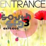 SOUTH SIDE EXPRESS - En Trance (Front Cover)