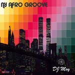 NY Afro Groove