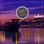 A 40 Track Compilation: Bratislava