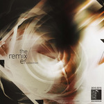 The Remixes Collection 10>15