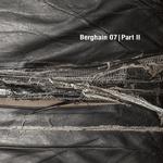 Berghain 07 Part II