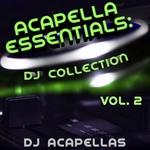 Acapella Essentials: DJ Collection Vol 2