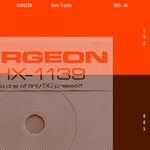 Rare Tracks 1995-1996 (2014 Remaster)