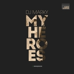 My Heroes (Album Sampler)