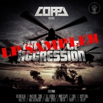 An Act Of Aggression (Album Sampler 2)
