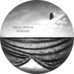 GERK, Viktor/PARALYSM - Freudentaumel (Front Cover)