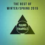 The Best Of Winter/Spring 2015