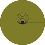 METAL, Mikkel - Remix Vol 4 (Front Cover)