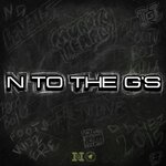 NEWHAM GENERALS - N To The G's (Front Cover)