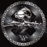 POTAR, Harry/SLYDTEK/SPUD - AstroFonik XXX Vol 3 (Front Cover)