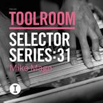 Toolroom Selector Series: 31