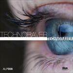 Technoraver