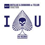Traction (remixes)