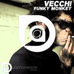 VECCHI - Funky Monkey (Back Cover)