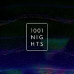 1001 Nights EP