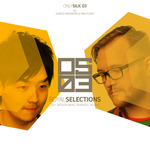 Only Silk 03 :: Royal Selections