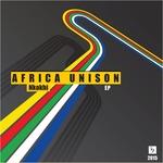 Africa Unison