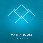Cataleya