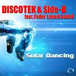 Solar Dancing