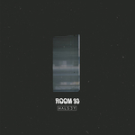 HALSEY - Room 93 (Front Cover)