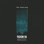 Room 93: The Remixes