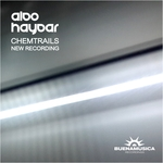 ALDO HAYDAR - Chemtrails (Front Cover)