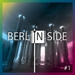 Berl IN Side #1