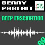 VARIOUS - Deep Fascination (Front Cover)