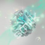 SMILK - Floorless (Front Cover)