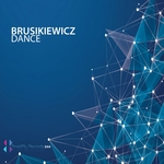 BRUSIKIEWICZ - Dance (Front Cover)