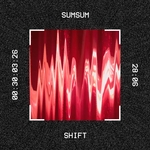 SUMSUM - Shift (Front Cover)