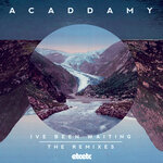 I've Been Waiting (remixes)