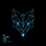 DE SLUWE VOS - Kontra Album Part 3 (Front Cover)