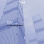 TANG - Ominous (Front Cover)