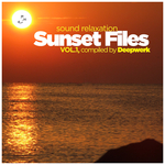 Sunset Files Vol 1: Sound Relaxation