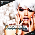 SITO & CHEKA vs POKY TWINS - We're Renegades (Front Cover)