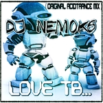 Love TB (acid trance mix)