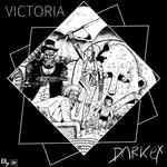 Victoria EP