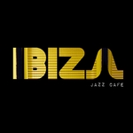 VARIOUS - Ibiza Jazz Cafe (Front Cover)