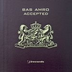 BAS AMRO - Accepted (Front Cover)