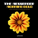 MESSENGER, The - Morning Gold (Front Cover)