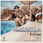 Marbella Deluxe Vol 2