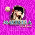 Marbella Deluxe Vol 3