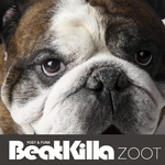 YOST, Kevin/PETER FUNK - Beatkilla: Zoot (Front Cover)