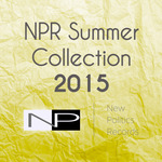 NPR Summer Collection 2015