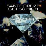Get So High