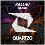 KALLAU - Glass (Front Cover)