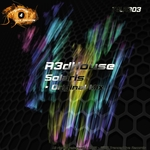 R3DHOUSE - Solaris (Front Cover)